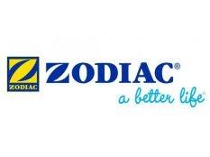 Reparacion Limpiafondos Zodiac