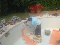 Reparaciones toma de limpiafondos de piscina