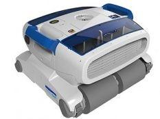 Robot limpiafondos Astralpool H3 Dúo Astralpool