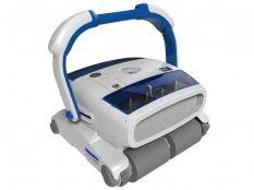 Robot limpiafondos Astralpool H5 Duo Fondo y Pared