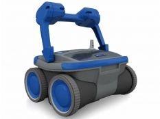 Robot Limpiafondos Astralpool R3 Solo Fondo
