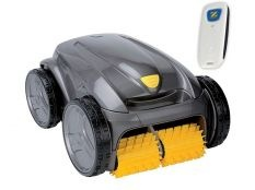 Robot limpiafondos Zodiac OV 3505 Fondo y Pared con Mando