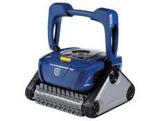 Robot limpiafondos Zodiac RC 4380 Cyclonx Pro
