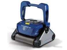 Robot limpiafondos Zodiac RC 4402 Cyclonx Pro