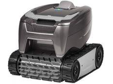 Robot Limpiafondos Zodiac Tornax OT 2100 Solo Fondo