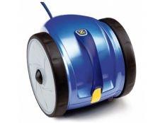 Robot Limpiafondos Zodiac Vortex 1 Solo Fondo