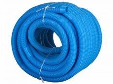 Rollo manguera flotante seccionable 36,5 m Gre