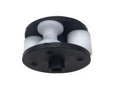 Rotor completo para bomba dosificadora MyPool Ctx Certikin