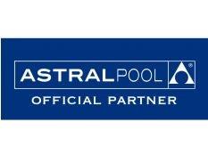 Servicio técnico Astralpool