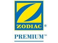 Servicio técnico Zodiac Premium