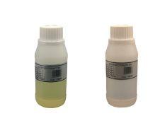 Solución tampón líquido calibrador pH Ctx Certikin
