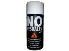 Spray antideslizante superficie y suelos, No resbales más