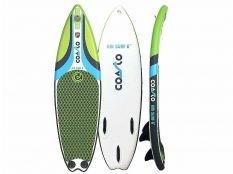 Tabla de Surf inflable Coasto Air Surf 6'