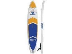 Tabla Paddle surf Aneto Quimicamp