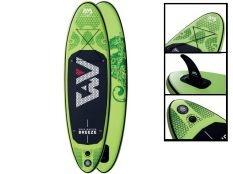 Tabla Paddle surf BreezeAqua Marina