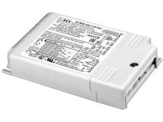 Transformador Eléctrico para foco Led  DC Maxi Jolly Dali 110 - 240 V