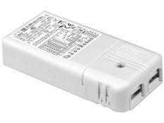 Transformador Eléctrico para foco Led  DC Mini Jolly Dali 110 - 240 V CC.