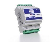 Transformador GPIO Fluidra Connect Astralpool