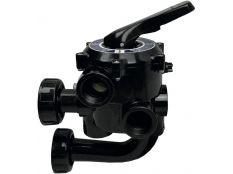 Válvula selectora Astralpool Classic PLUS 1 ½