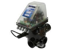 Válvula selectora automática Astralpool System Vrac II Basic