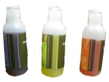 Aceites y fragancias para baño turco Essence Shower 100 ml Harvia