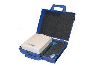 Alarma piscina Blue Protect para seguridad Mytronics Dolphin