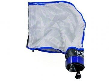 Bolsa con doble cremallera para limpiafondos Polaris 3900 Sport