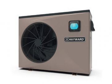 Bomba de calor Easy Temp Inverter Hayward