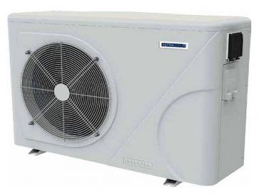 Bomba de calor Astralpool Pro Elyo Inverter para piscinas