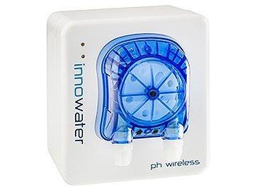 Bomba dosificadora de pH Wireless Innowater