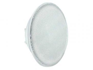 Bombilla Led piscina Quimicamp luz blanca PAR 56 2500 Lúmens
