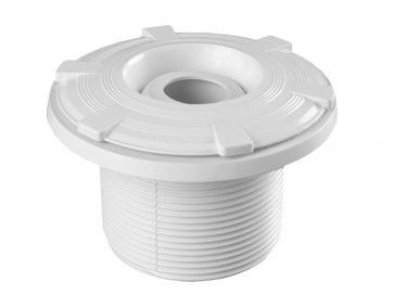 Boquilla de impulsión Hayward en ABS para hormigón rosca Ø 50 mm