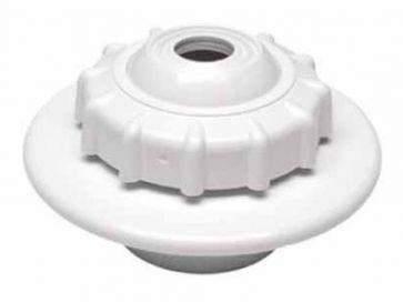 Boquilla impulsión Astralpool Multiflow en ABS para encolar Ø 50 mm