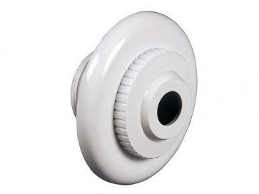 Boquilla impulsión Hayward en ABS para roscar Ø 19 mm