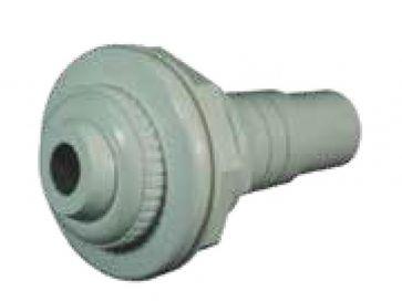 Boquilla impulsión Dpool 32-38 mm en ABS