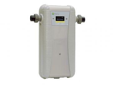 Calentador eléctrico piscina Zodiac RE/U