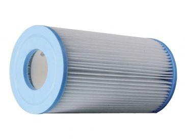 Cartucho filtro Gre AR121/AR118