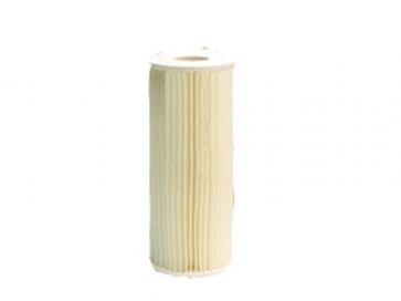Cartucho filtro Spa Geminis-Iris-Zeus-Galia-Emporium