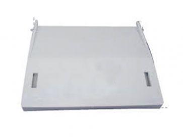 Compuerta skimmer estándar Hayward