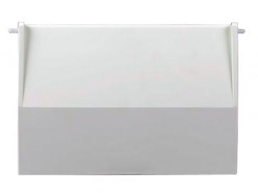Compuerta skimmer bisagra compatible con Astralpool