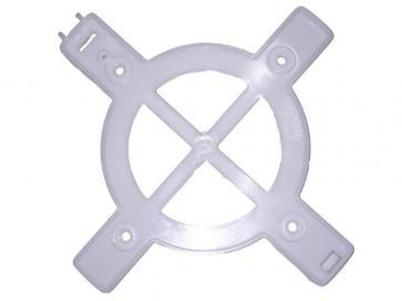 Cruceta de soporte para foco piscina Astralpool
