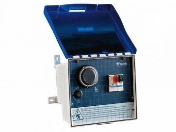 Cuadro eléctrico para limpiafondos Polaris 280 y 3900 Sport