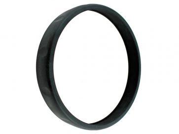 Cubierta de rueda para limpiafondos Vortex 1 de Zodiac