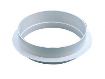 Distanciador de tapa circular skimmer Astralpool