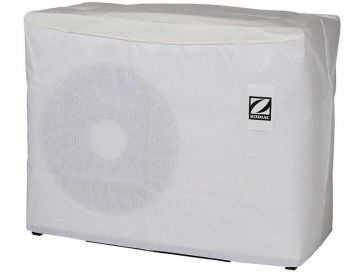 Funda de protección para la bomba de calor Z200 y Zodiac Power Zodiac