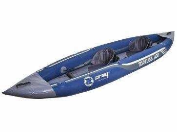 Kayak Zray Tortuga