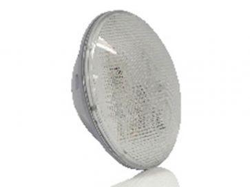 Bombilla led piscina Astralpool luz blanca PAR 56 12 V 24 W 1485 Lúmens