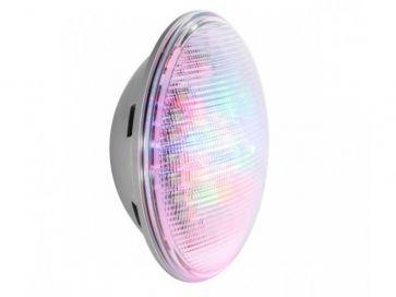 Bombilla led piscina Astralpool RGB (colores) PAR 56 12 V 35 W 1100 Lúmens