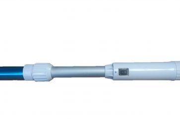 Limpiafondos manual eléctrico a bateria Dpool Cleaner