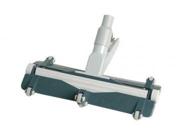 Limpiafondos manual Certivac con cierre palomillas Ctx Certikin
